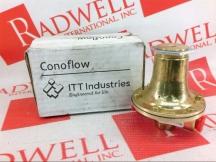 CONOFLOW GH10XT1646C