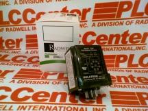 NOLATRON 3380-115V