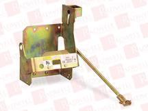 SCHNEIDER ELECTRIC 9422RP1
