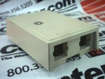 LUCENT TECHNOLOGIES M104SMB-A
