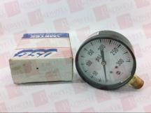AMETEK US GAUGE 45765