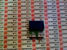 DATEL DCA-20PC-4-DC4-BS