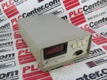 SMAR TEK T-BOX