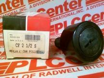 MCGILL CF-2-1/2-S