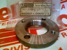 NISSAN 40262-L6000