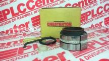 CHESTERTON 050810