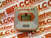 MSA A-ULTX-PCB-A-E-3-0-0-0