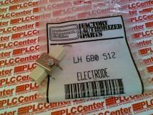 UNITED TECHNOLOGIES LH-680-512