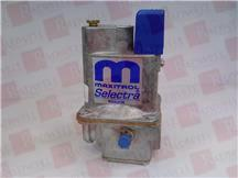 MAXITROL M611-1