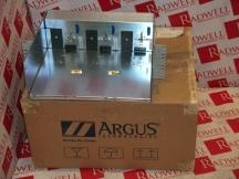ARGUS 030-594-20