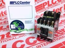 FUJI ELECTRIC 4NC0F0B10