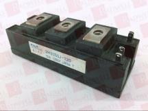FUGI ELECTRIC 2MB150J-120