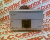 THERMO FISHER SCIENTIFIC S7225