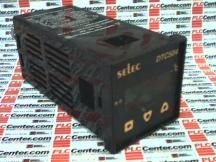 SELEC DTC-504