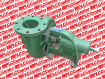 CRANE PUMPS & SYSTEMS INC 4021-50710400