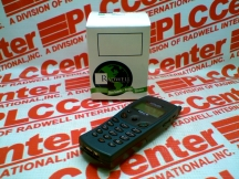 ALCATEL 3BN00001UK