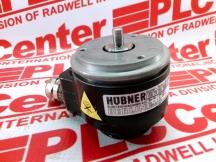 HUBNER OG-71-DN-1024-CI