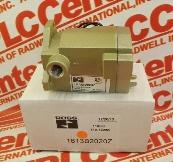 DETROIT COIL W1613B2020-120AC