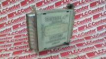 RAINBOW TECNOLOGIES INC 8190-CA