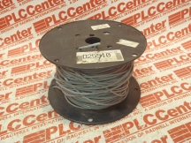 WEST PENN WIRE D25510