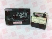 UVP INC 97-0004-01