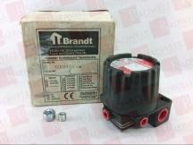 BRANDT INSTRUMENT STD5131