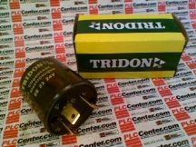 TRIDON INC EG-23