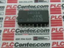 NJRC IC3403A