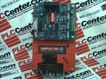 ELECTROMOTIVE 460AFD1-S-PLUS
