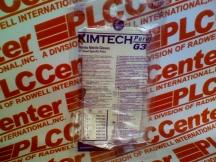 KIMBERLY CLARK HC61185