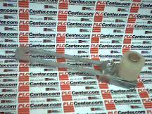 SCHNEIDER ELECTRIC 7DFN