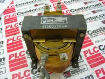 TRENCO TR-12540