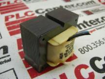 JARD TF351124-B11A