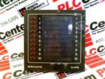 SELCO M1000-24-00C-221001-6598