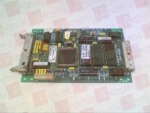 BRUSH ELECTRICAL PC9467482