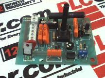 CAMPINI G3320057-C