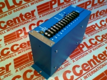 ROCHESTER INSTRUMENT SYSTEMS SC-1326W-SS1