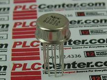 NEC IC151C