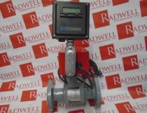 BADGER 7500P/DN50/2