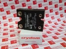 CRYDOM D2410-10