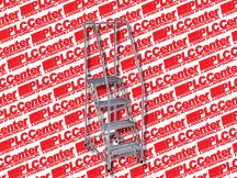 COTTERMAN 1004R1820