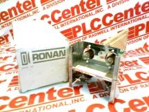 RONAN ENGINEERING CO LM-2