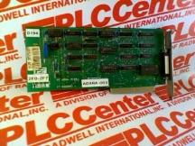 FLYTECH PC-ADDA-12V2.1