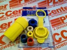 ERICSON MFG 1610-CW6P