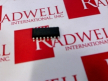 ON SEMICONDUCTOR TL594CDR2G