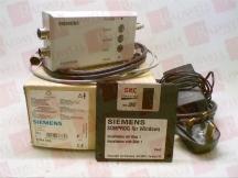 SIEMENS 3RX4-000