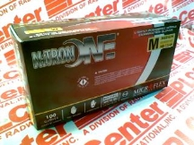 MICROFLEX NO123M