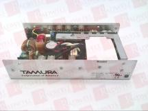 TAMURA PFC200-3455-R