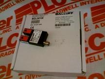 BALLUFF BGL 5A-001-S49