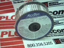 ALCOA ER5356.030
